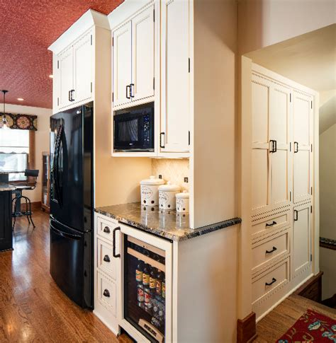 kitchen cabinets factory outlet cabinet factory outlet omaha project gallery kitchen 6047