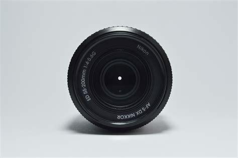 stock photo  ae  analog camera camera