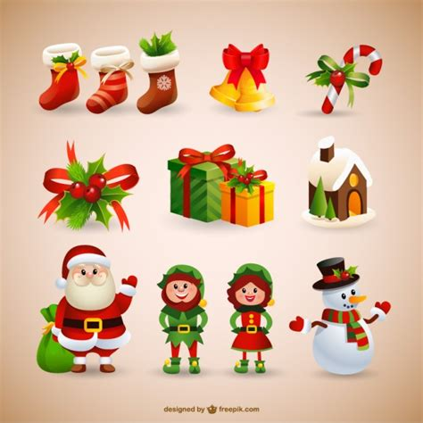 collectionof bestpictures of christmas vectors photos and psd files free