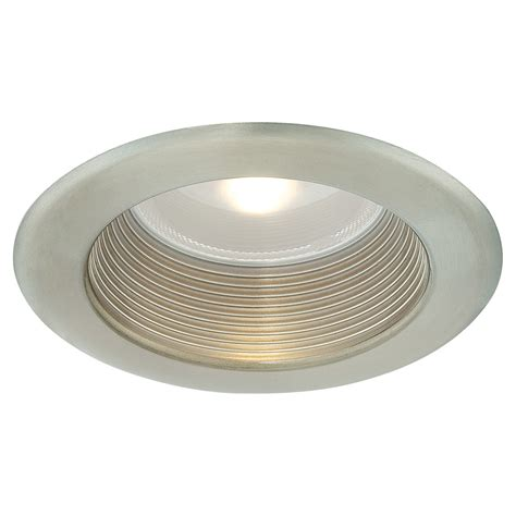 led recessed can light fixture recessed lighting best 10 recessed light home decor