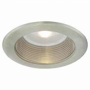 Led recessed lighting ideas free engine image for