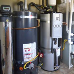 solar powered water socalgas 2016 solar water heating rebate solarponics 5595