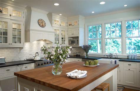 farmhouse sink kitchen traditional kitchen 3711