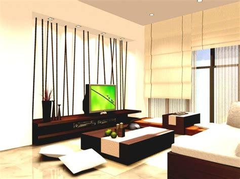 Feng Shui Wohnzimmer Regeln by Wohnzimmer Gestaltung Nach Feng Shui Regeln Harmonie Ist