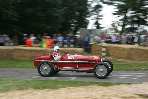 Alfa Romeo P3 by Alfa Romeo P3 Wikip 233 Dia