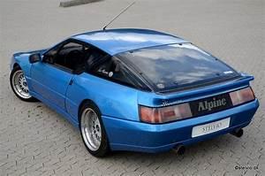 Alpine A310 V6 Turbo : 1992 renault alpine gta v6 turbo le mans cars classic cars cars super cars ~ Maxctalentgroup.com Avis de Voitures