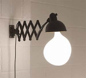 Stehlampe Indirektes Licht : designer lampen in gl hbirnenform ziehen die blicke auf sich ~ Whattoseeinmadrid.com Haus und Dekorationen