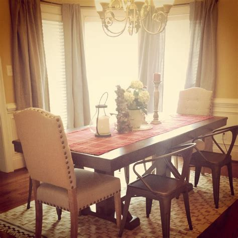 World Market Dining Room Table  Home Remodeling Ideas
