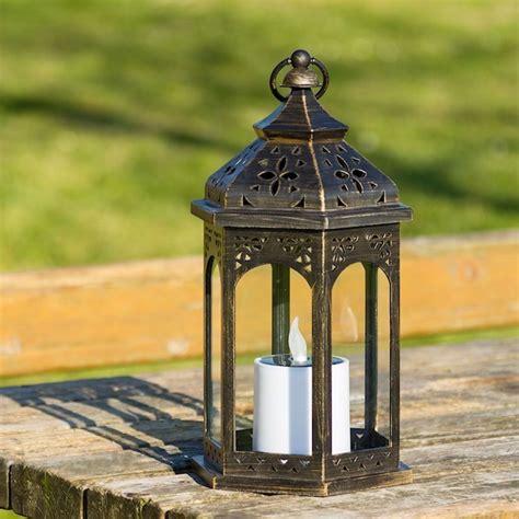 le solaire exterieur leroy merlin lanterne ext 233 rieur 35 magnifiques mod 232 les 224 d 233 couvrir et 224 acheter archzine fr