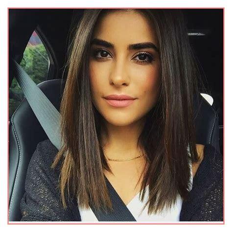popular hair styles best new haircuts haircuts models ideas