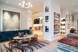 The Rug Company : luxury interior design world luxury companies ~ Yasmunasinghe.com Haus und Dekorationen