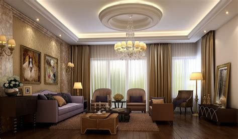 beautiful livingrooms 2014 most beautiful living room interior design picture