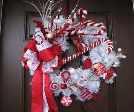 Whoville Christmas Tree For Sale by Christmas Door Decorations Best Images Collections Hd