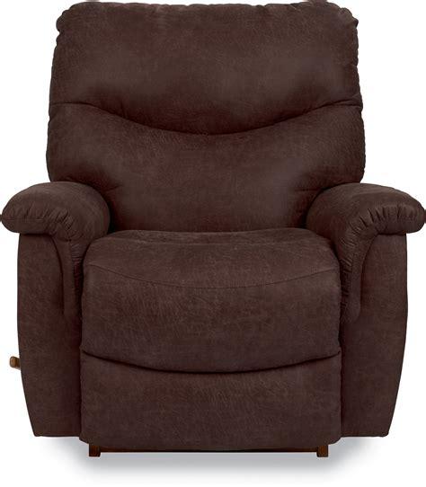 la z boy 010521 rocker recliner sears outlet