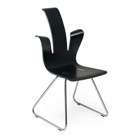 curule chair ligne roset paulin curule chair for ligne roset