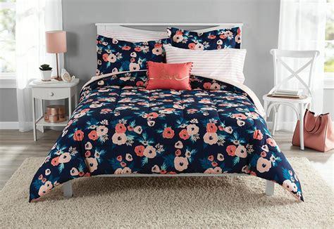 Comforters Bedding Walmart by Bedding Sets Walmart