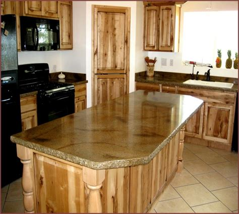 narrow kitchen island with stools narrow basement design ideas your home improvements 7064