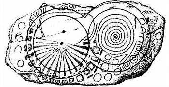 Oldest Sundial On Earth Found In Knowth? Th?id=OIP