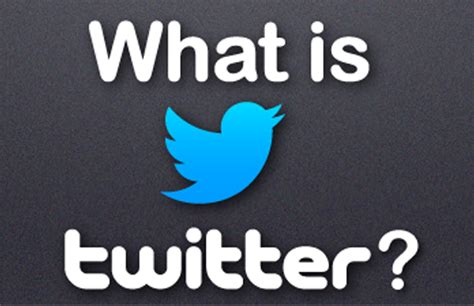 What is Twitter and How to Create Twitter Account in Hindi