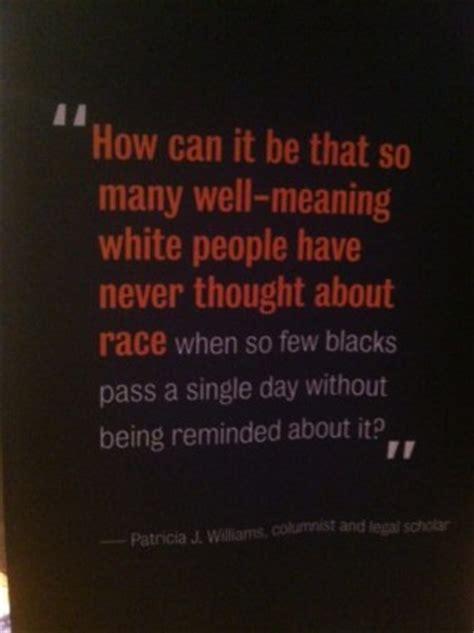 gandhi racism quotes quotesgram