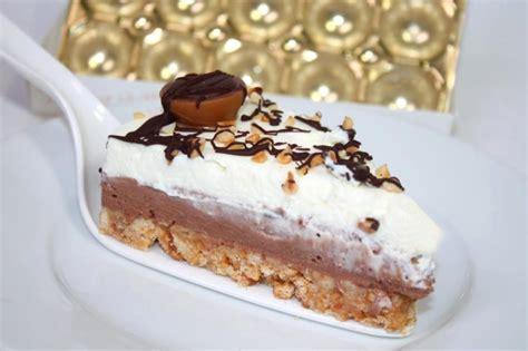 toffifee torte rezept toffifee torte rezept kochrezepte at
