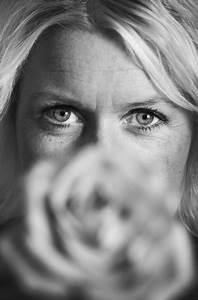 svenska mogna kvinnor mölnlycke