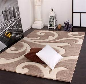 Tapis carre 300x300 for Tapis carré 300x300