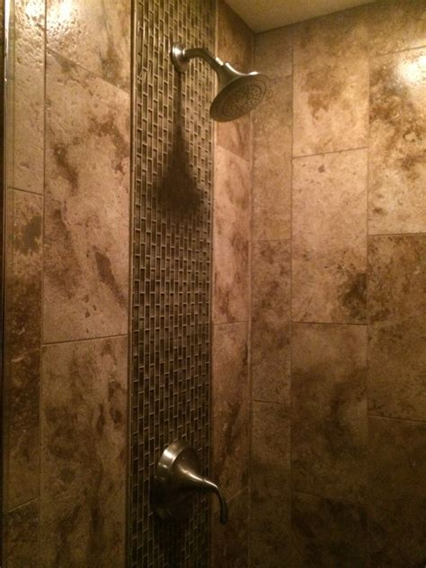 tile showers gallery bathroom remodeling build   carpentry