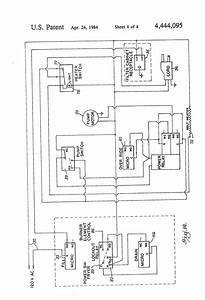 Patent Us4444095 - Deep Fat Fryer System