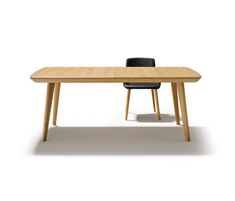 Team 7 Flaye by Flaye Non Extendable Table Dining Tables From Team 7