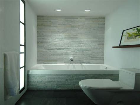 asian cabinets light grey tile bathroom grey stone