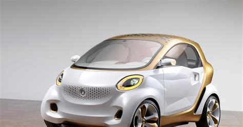 Cheapest Ev Car by Electric Smart Car May Be Cheapest Ev In Us Electric