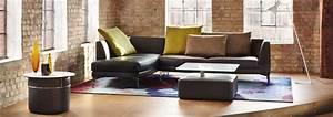 Erpo Möbel Polstermöbel Reduziert : erpo sitzm bel und polsterm bel mit kultur und komfort m bel h bner ~ Bigdaddyawards.com Haus und Dekorationen