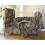 realtree camo baby bedding baby oak camo baby crib bedding set camouflage