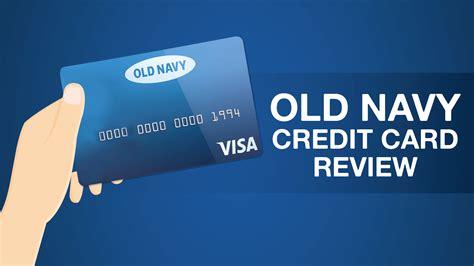 navy credit card review creditloancom