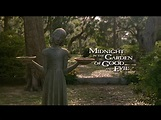 Music N' More: Midnight in the Garden of Good and Evil