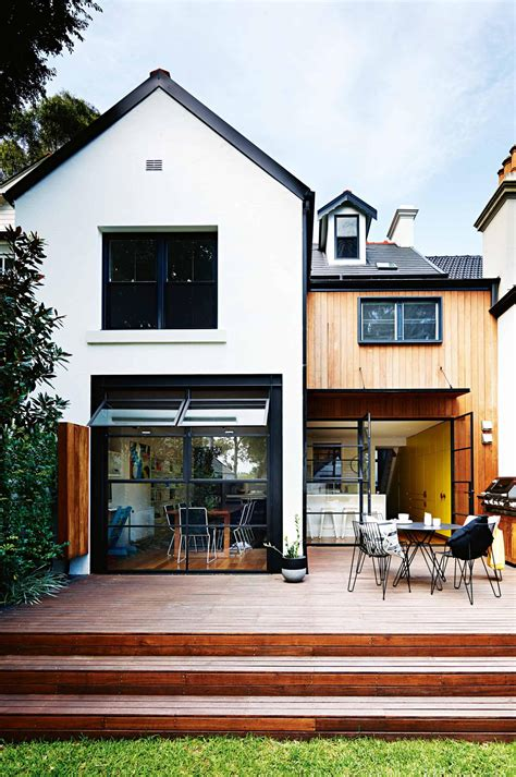 extension cuisine 25 best ideas about garage extension on