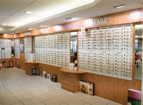 bureau veritas montpellier magasin des opticiens mutualistes à montpellier mosson