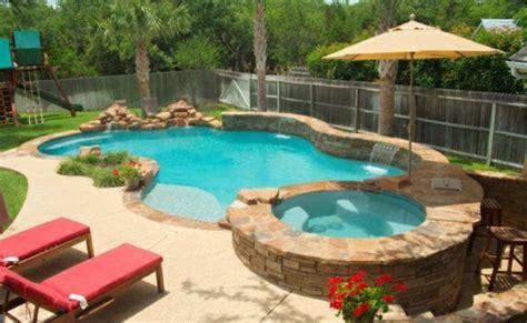 Pool Für Den Garten Günstig by Swimmingpool F 252 R Den Garten Ein Pool Birgt Auch Gefahren