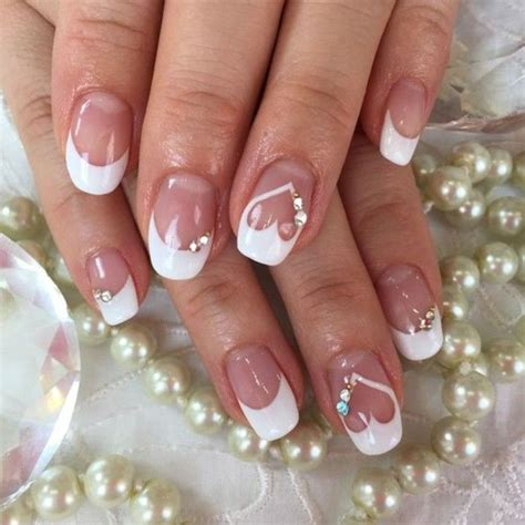 20 best ideas about manucure on ongles fran 231 aises manucure fran 231 aise