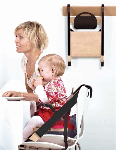 table et chaise bébé 18 mois réhausseur de chaises et siège de table guide d 39 achat repas bébé avis de mamans