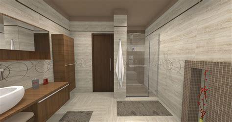 2014 bathroom ideas aquaterm kúpeľne jedna kúpeľňa v 3 rôznych štýloch