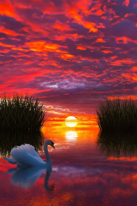 images sunrise sunset pinterest milwaukee