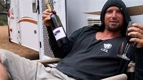 Canberra axe murderer Marcus Rappel faces court over ...