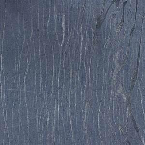 vliestapete luigi colani struktur blau 53330 With balkon teppich mit marburg tapete luigi colani visions