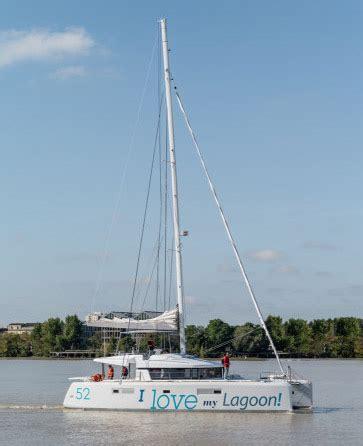 Annapolis Sailboat Show Discount united states sailboat show annapolis md