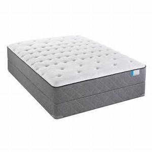 Sealy posturepedic petite twin mattress, afganisthan teen sex videos