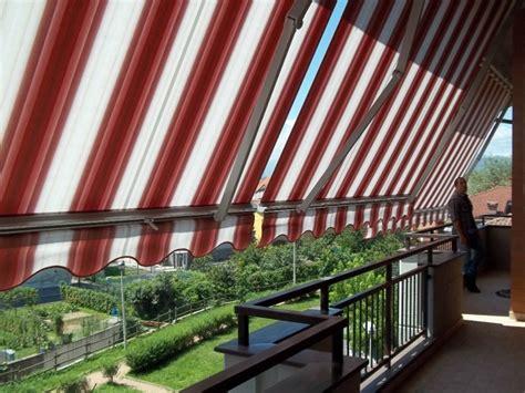 Tende Da Sole Foto Foto Tende Da Sole Chieri Di M F Tende E Tendaggi 42744