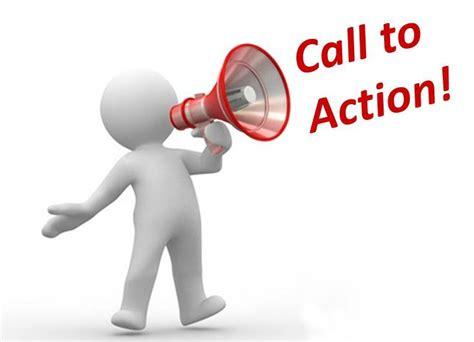 speech   call  action virtual speech