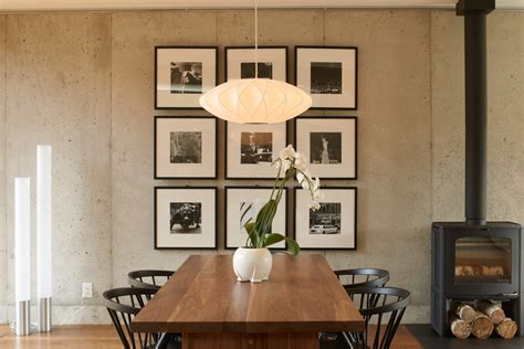 astonishing 9 picture collage frame app decorating ideas gallery in dining room transitional